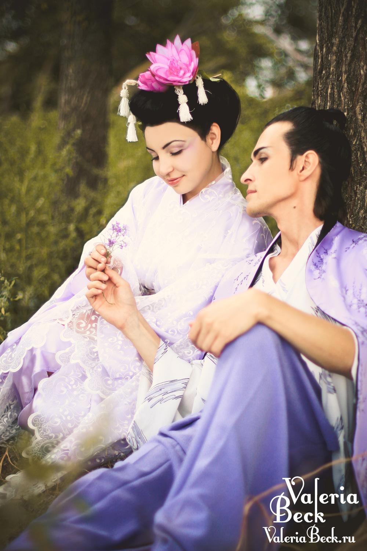 Фотограф Валерия Бек, Японская свадьба, фотограф в Чебоксарах, фото в Чебоксарах, фотосъёмка в Чебоксарах, фото свадьба Чебоксары