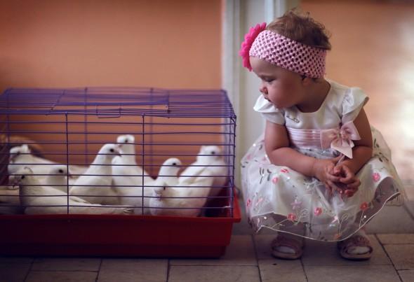Фотограф Денис Насаев